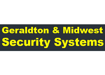 Geraldton & Midwest Security Services
