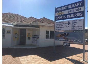Geraldton Physiotherapy