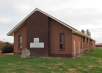 Geraldton Seventh-day Adventist Church