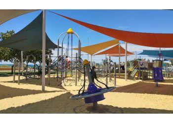Geraldton Water Park
