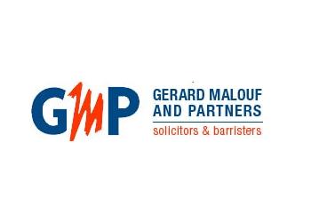 Gerard Malouf & Partners