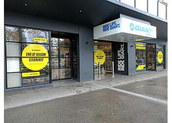 Giant Adelaide
