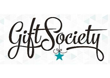 Gift Society