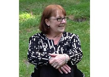 Gillian Freestone