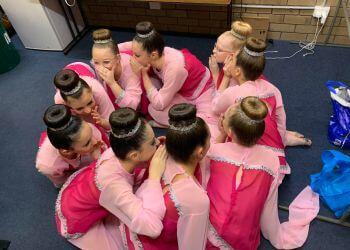 Gippsland Acadamy of Dance