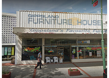 Gippsland Furniture House