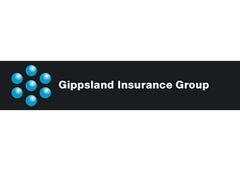 Gippsland Insurance Group