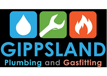 Gippsland Plumbing and Gasfitting