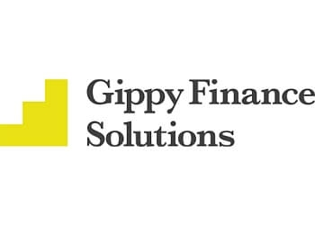 Gippy Finance Solutions