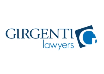 Girgenti Lawyers