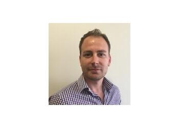 Gladstone GP Super Clinic - Andrew Crutch