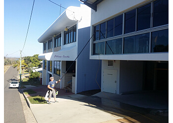 Gladstone Window Cleaning