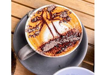 Glass Onion Society