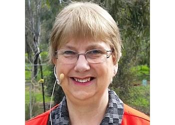 Glenda Mazur