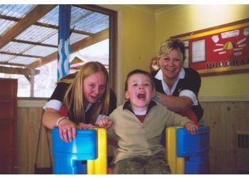 Glendhu Child Care Centre