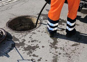 Glenern
