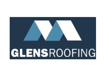 Glens Roofing