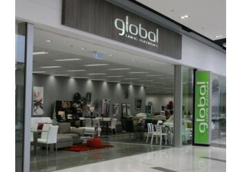 Global Living Furniture