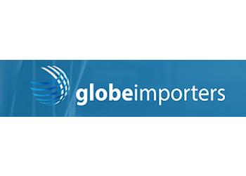 Globe Importers