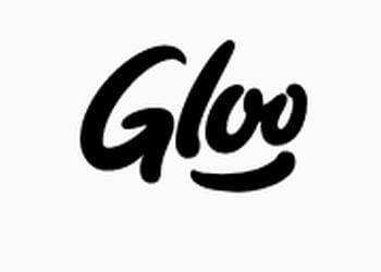 Gloo Advertising