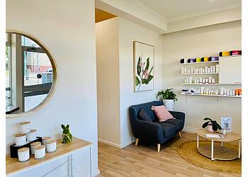 Glow Experience