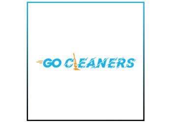 Go Cleaners Pty. Ltd.
