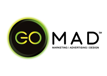 Go Mad Marketing