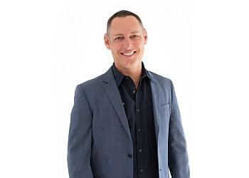 Go Mortgage - Mortgage Broker Gold Coast