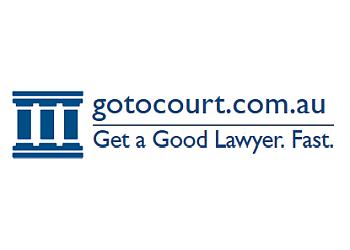 Go To Court Lawyers