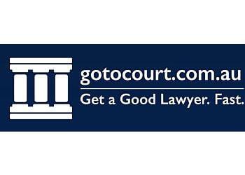 Go To Court Pty Ltd.