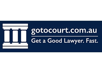 Go To Court Pty Ltd.