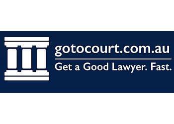 Go To Court Pty Ltd