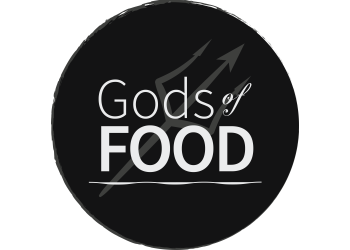 Gods of Food