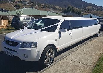 Gold Class Limousine Services