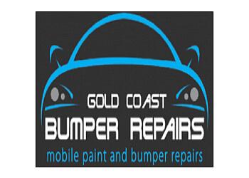 Gold Coast Bumper Repairs