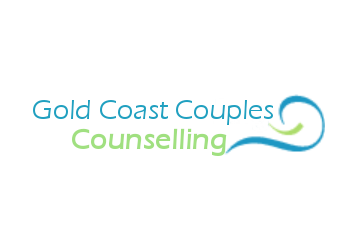 Gold Coast Couples Counselling