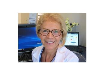 Gold Coast Foot Clinic - Wiesia Perlman