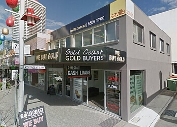 3 Best Pawn Shops In Gold Coast Qld Top Picks June 2019