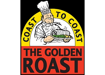 Golden Roast