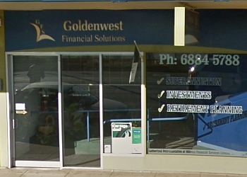 Goldenwest Financial Solutions