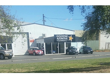 Goldstar Automotive