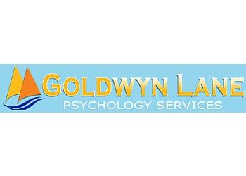 Goldwyn Lane Psychology Services