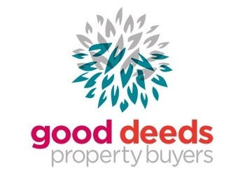 Good Deeds Property Buyers