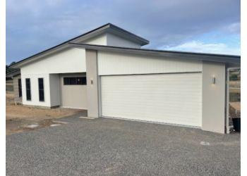 Good Look Garage Doors