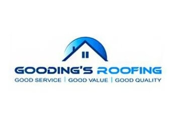 Gooding's Roofing
