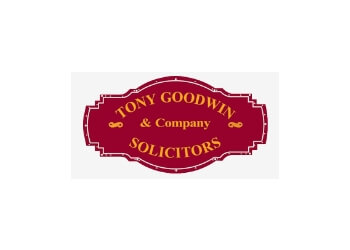 Goodwin Tony & Co