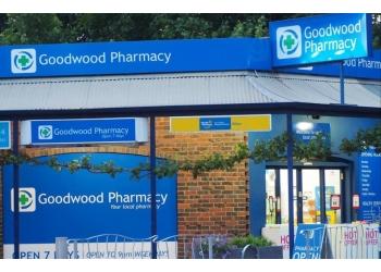 Goodwood Pharmacy