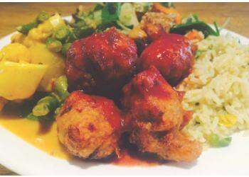 Gopal's Pure Vegetarian