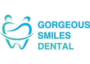Gorgeous Smiles Dentistry