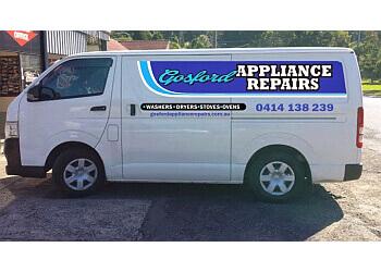 Gosford Appliance Repairs
